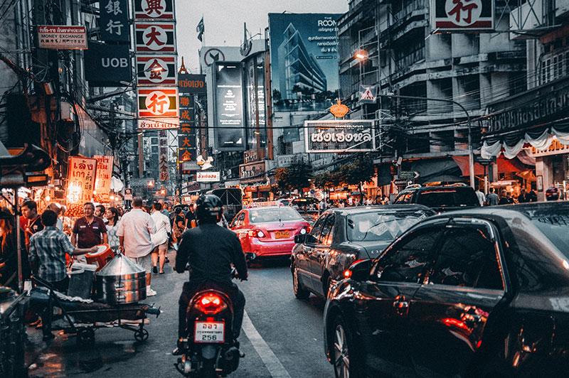 NepalembassyฺBangkok บริการข้อมูลเกี่ยวกับกรุงเทพมหานครฯ